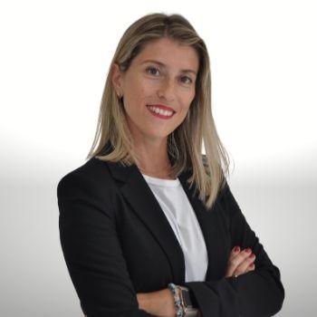 Isabel Pernas