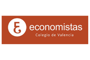Colegio economistas valencia